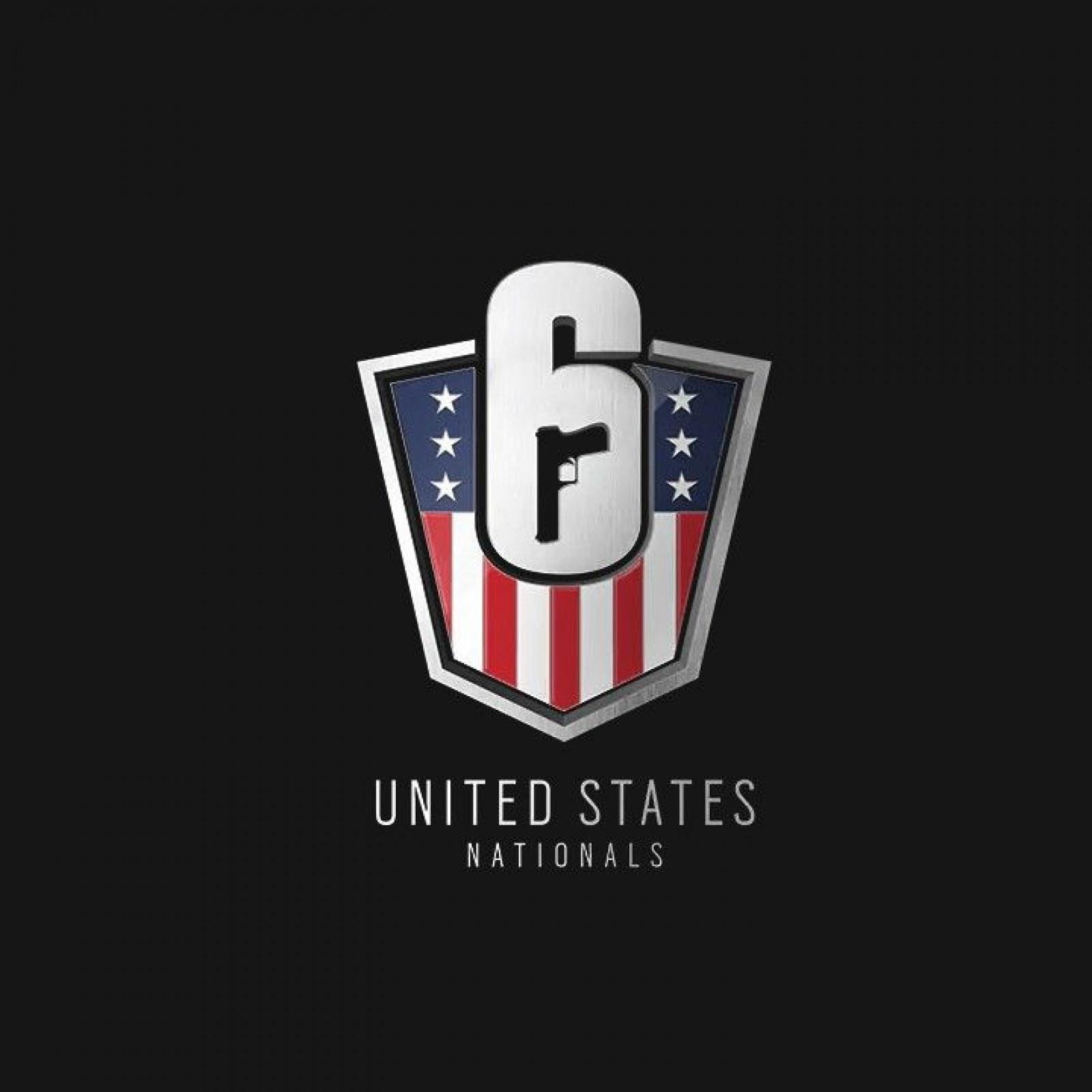 Rainbow Six Siege U S Nationals How To Watch Schedule Teams