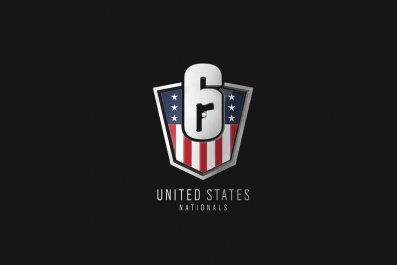 rainbow-six-siege-announces-u-s-nationals-esports-program