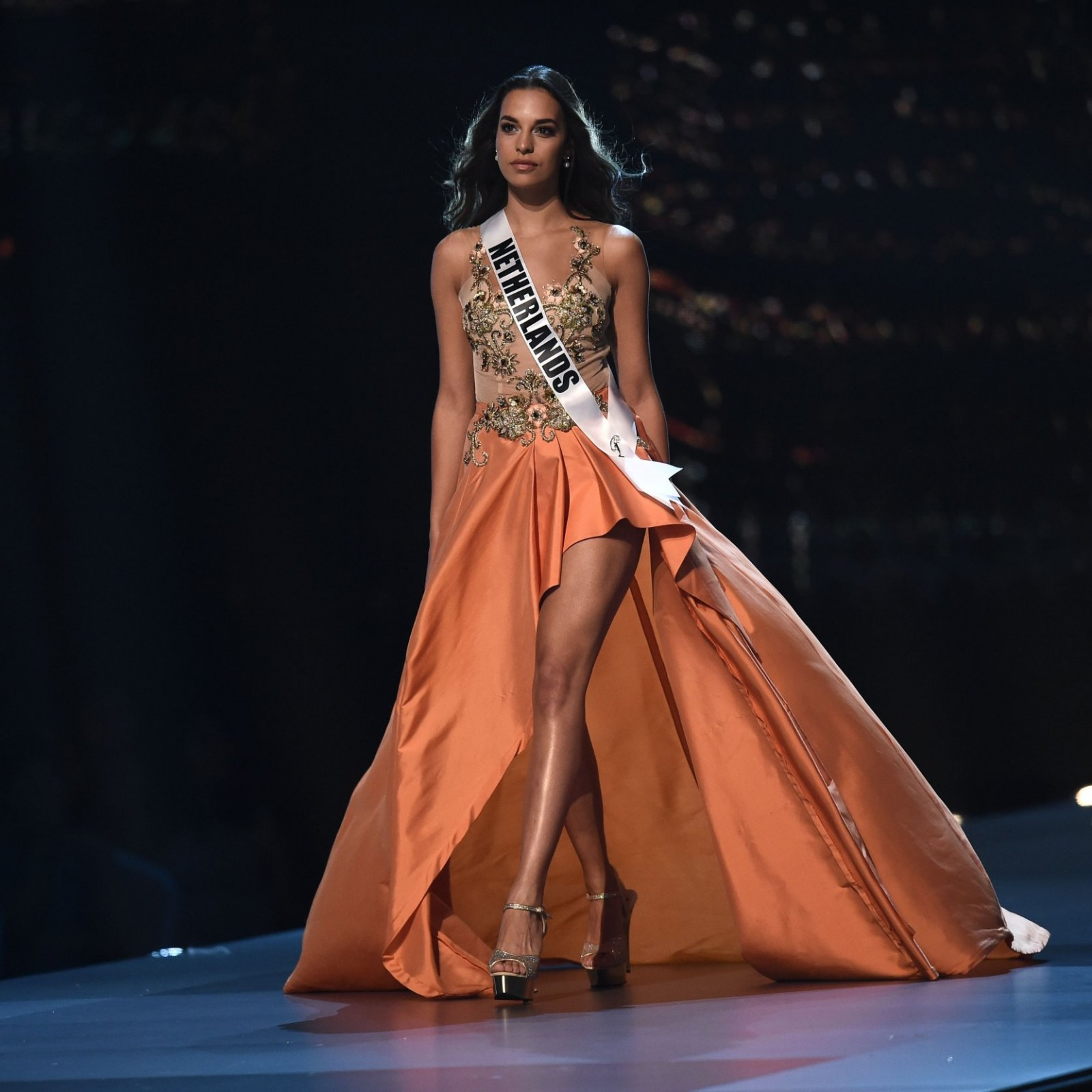 watch miss universe 2018 live online free