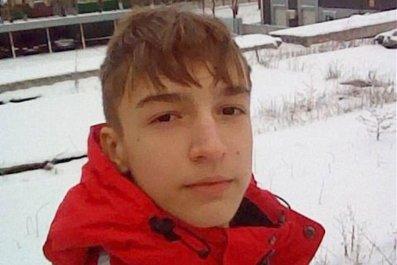 ukrainian boy (1)