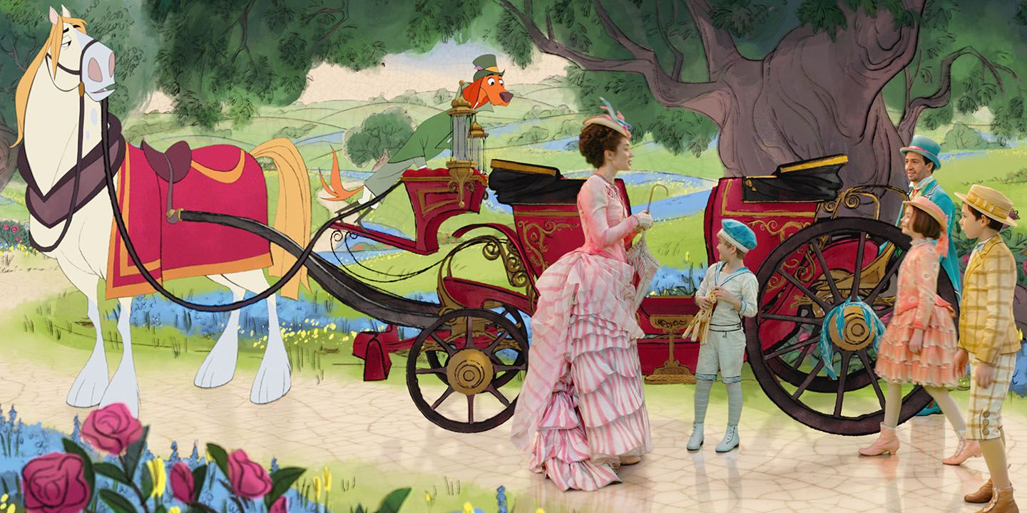 CUL_MaryPoppins_01_USE AS BANNER