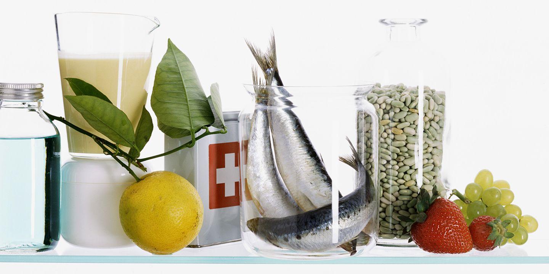 HOR_Alt Medicine_01_89605826