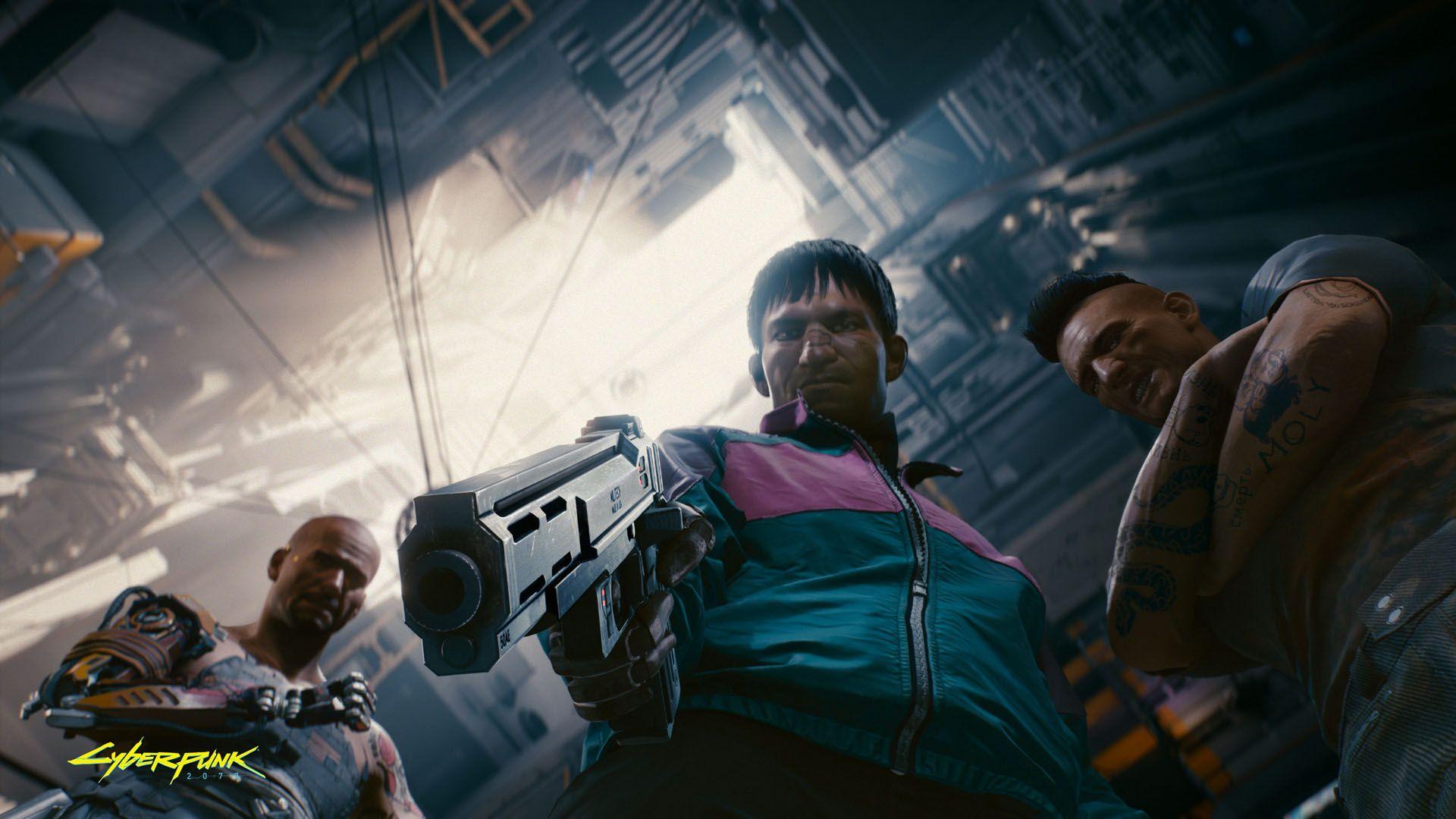 cyberpunk-2077-release-date-leak
