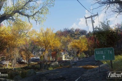 fallout-76-dec-18-patch
