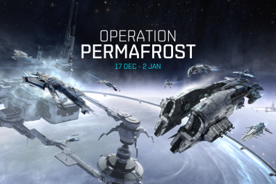 eve-online-operation-permafrost