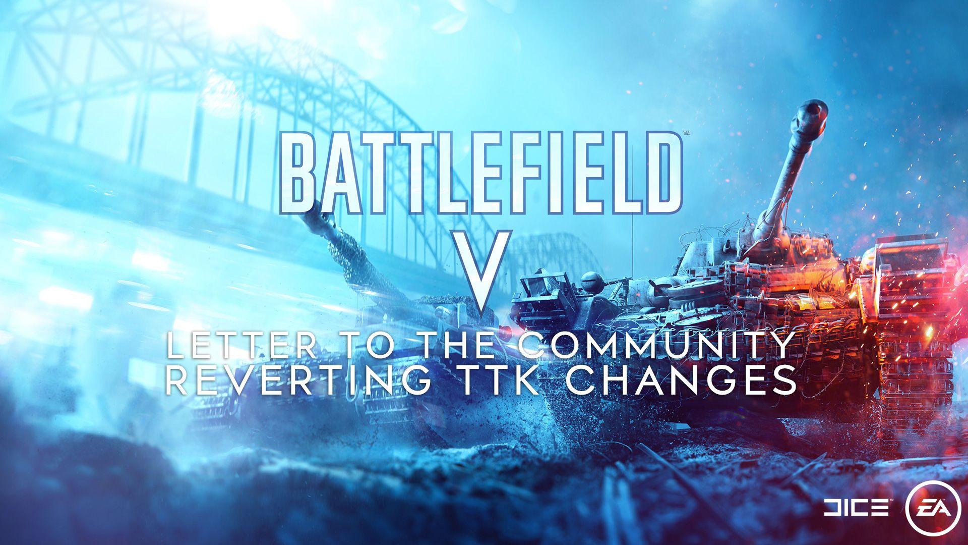 battlefield-5-ttk-changes-revert