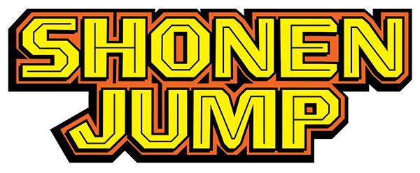 ShonenJump-Logo2019-Stack