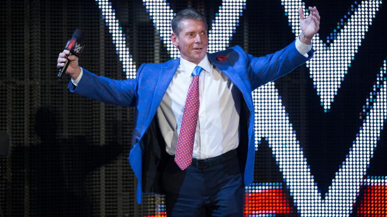 Mr_McMahon wwe vince