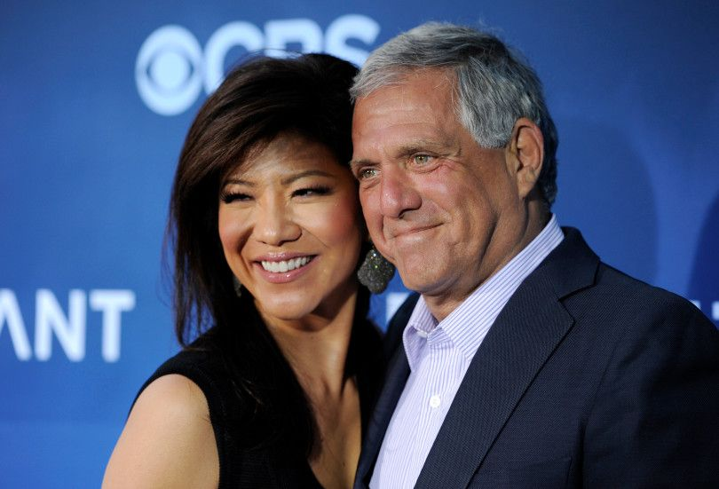 CBS-Moonves-Chen