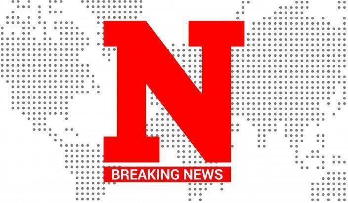N-BreakingNews