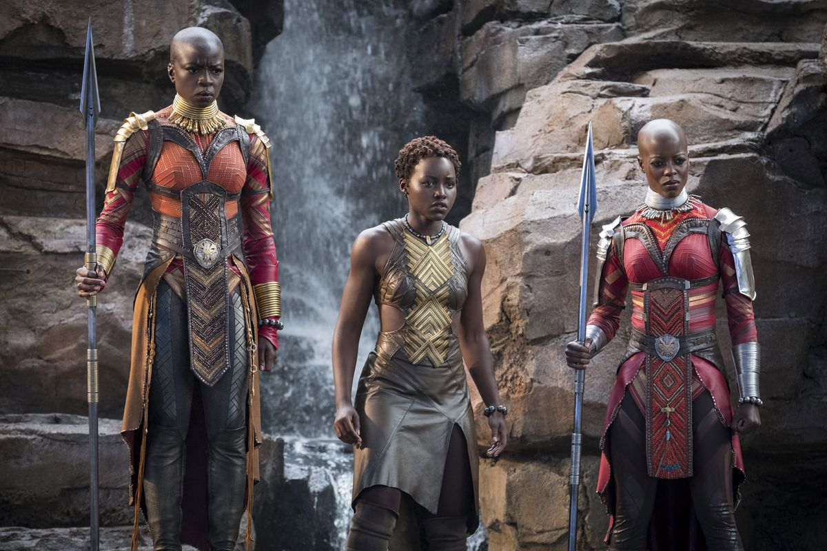 4 BlackPanther