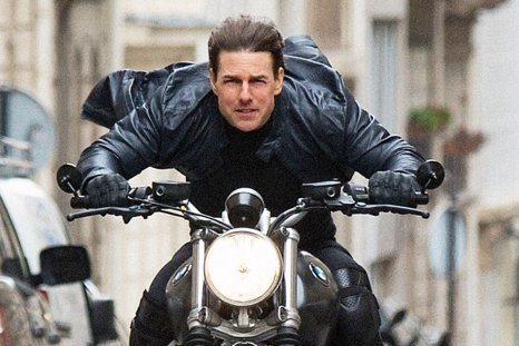 6 tom-cruise-mission-impossible-fallout