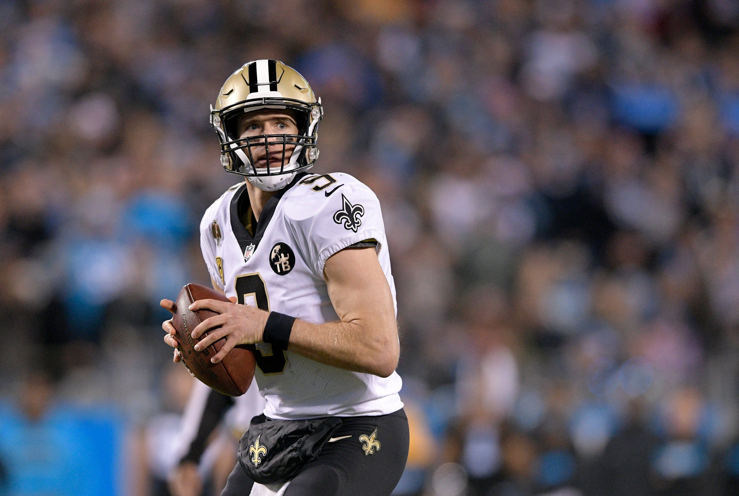 Steelers Vs Saints Tv Channel Time Live Stream Free What Time Do