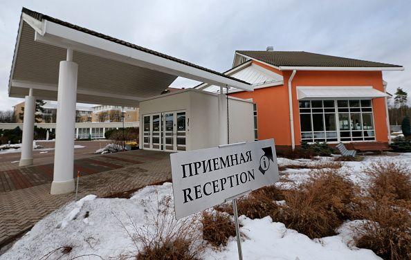 Jehovah witness, Russia, kremlin, religion, freedom
