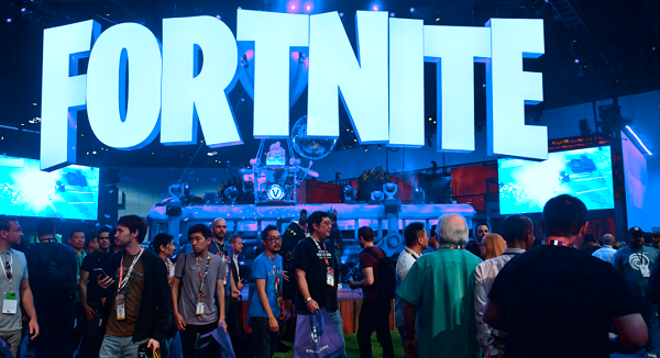 Fortnite Lawsuit Update: Backpack Kid Now Suing Game Over Dance Moves