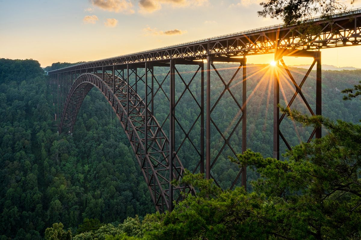 02 West Virginia