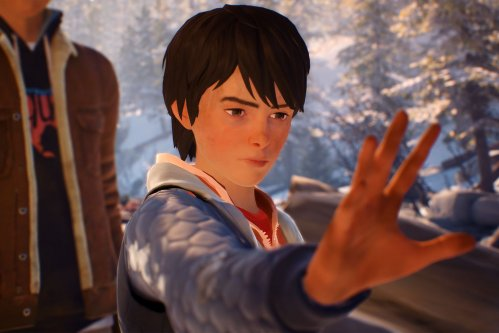 Life Is Strange 2' Episode 3 Release Time: When Can You