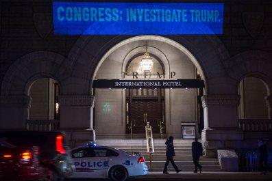Trump-Congress-Russia-Investigate-First-912386470