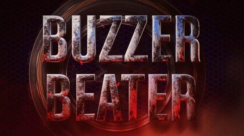 gta-online-buzzer-beater