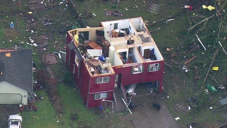 386b484a-de0c-49ed-af10-6e12b780a541_750x422 Port Orchard tornado KING 5 NEWS credit