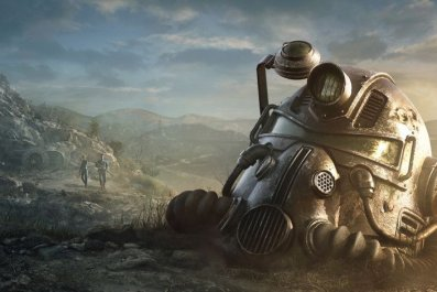 fallout-76-dec-19-patch-notes