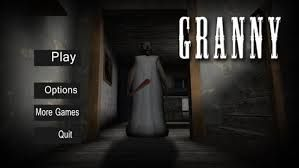 Granny, 1.6, update, nightmare, mode, remote, control, new, spider, Christmas, horror, game, walkthrough where is the remote control what does it do new car ending new pet tutorial how to