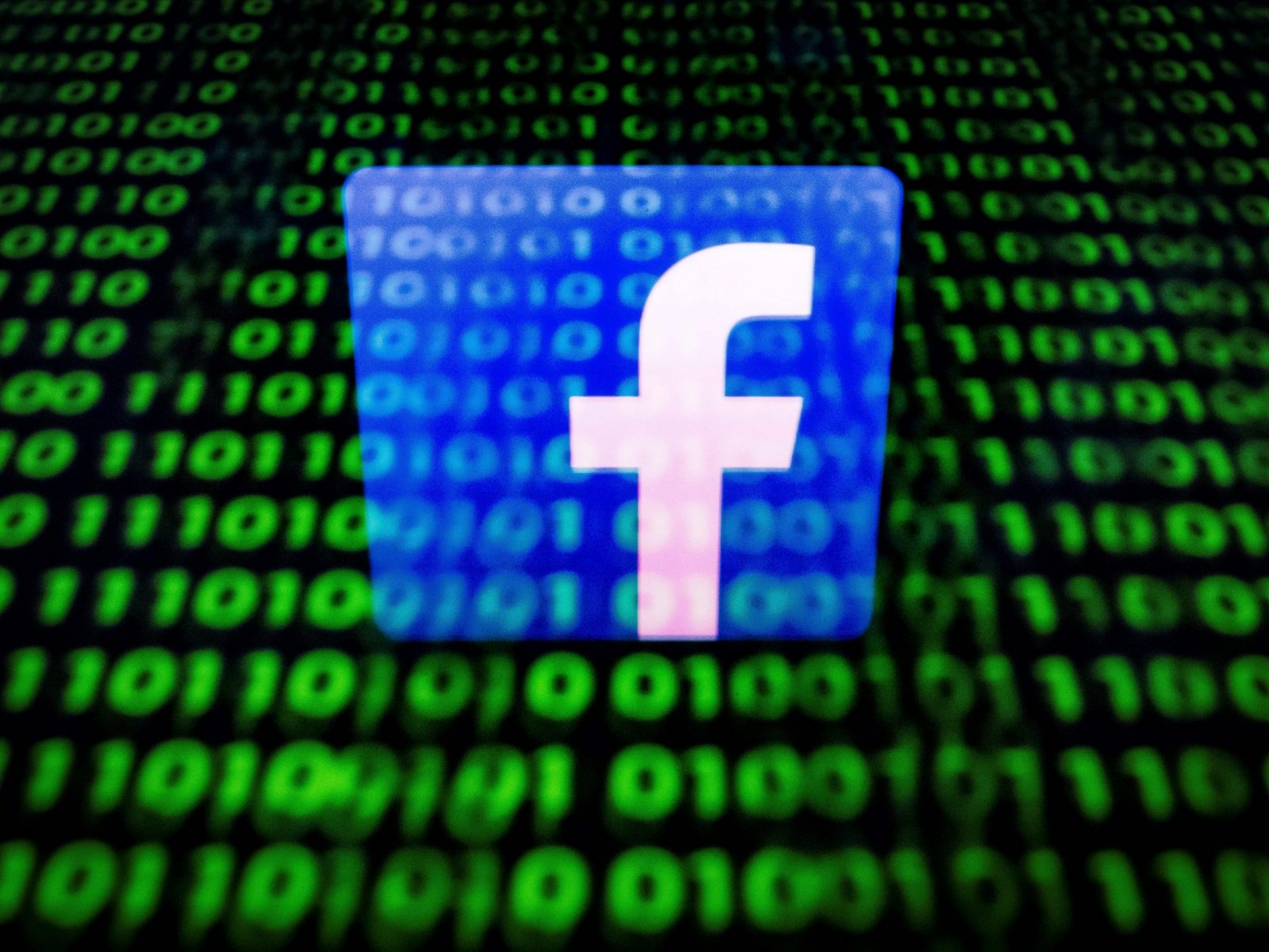 Facebook Copy-and-Paste Posts Promising to 'Bypass,' 'Reset