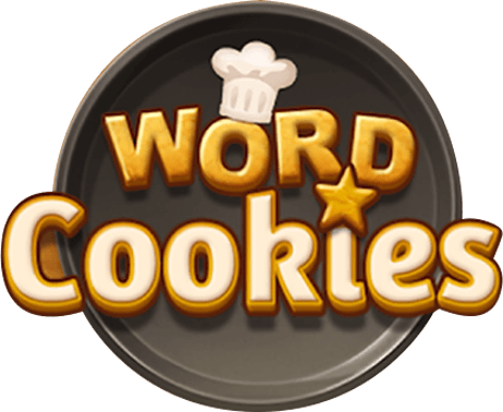 word, cookies, holiday, event, answers, all, cheats, puzzle, hints, december, 2018, complete, guide, all, clues, clue, daily