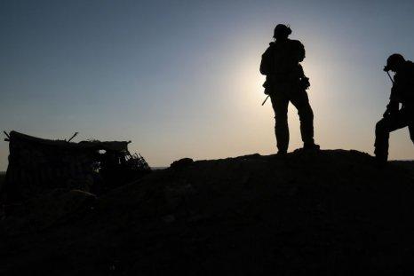 TroopWithdrawal_Syria
