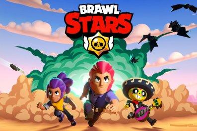 brawl, stars, best, brawlers, tips, strategy, gem, grab, tier, list, characters, beginners, guide