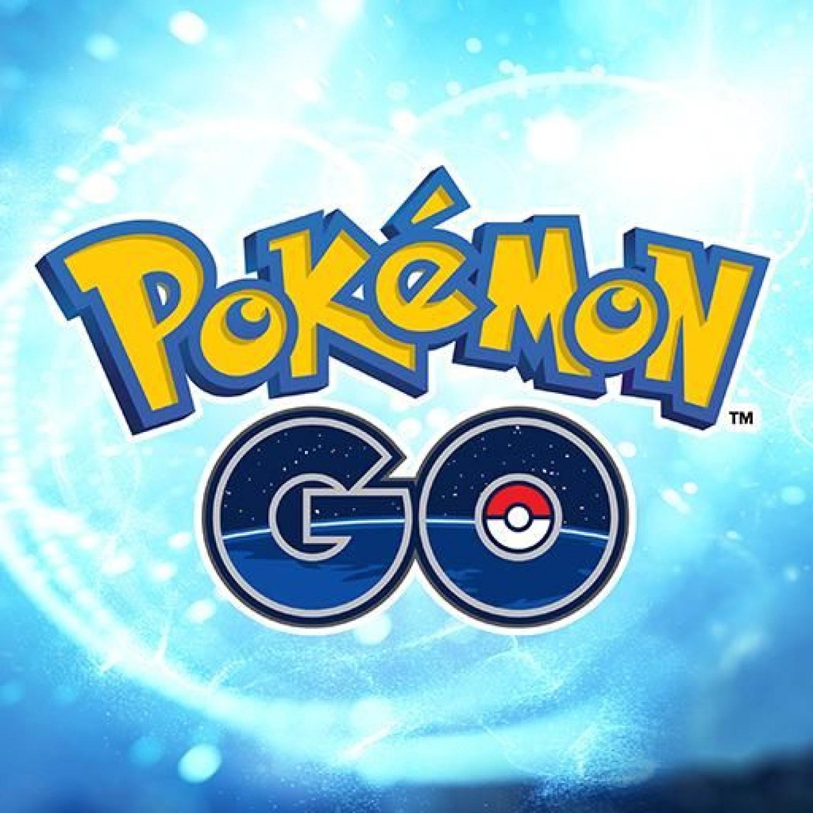 Niantic Reveals 'Pokémon Go' Community Day Dates for the