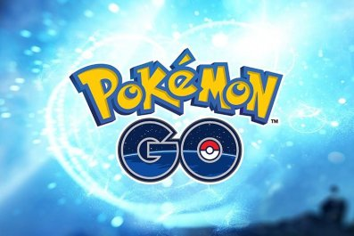 pokemon go logo new