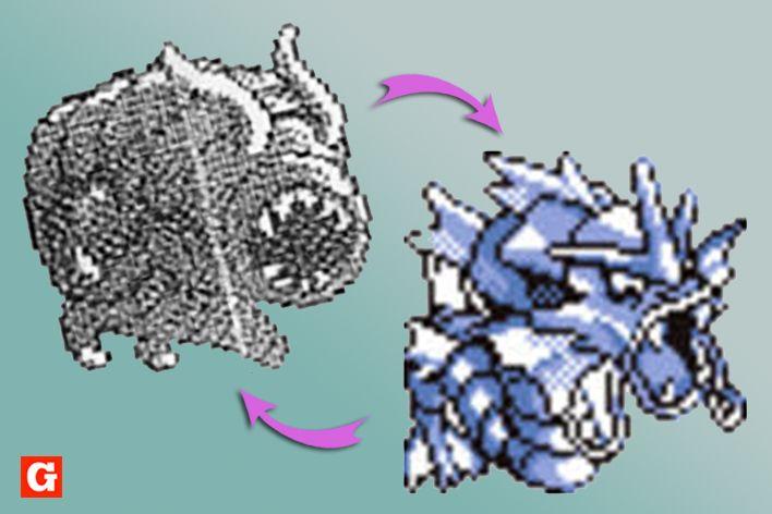 gyarados_versions pokemon