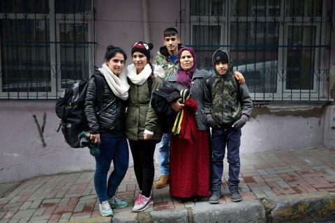 FE_Syrian Refugees_03