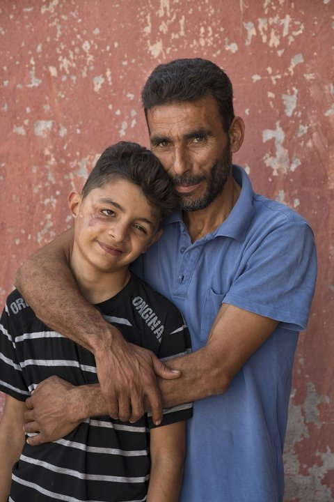 FE_Syrian Refugees_04