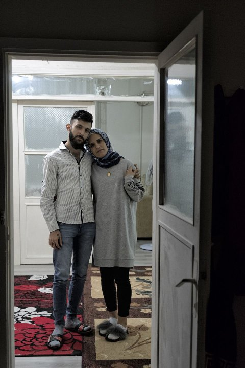 FE_Syrian Refugees_07