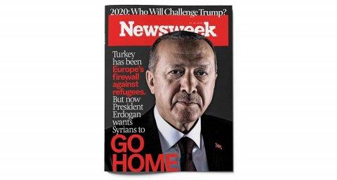 FE_SYyrian Refugees_Cover