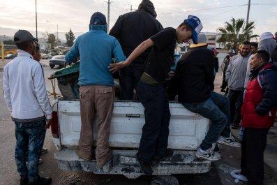 GettyImages-Tijuana-Migrants