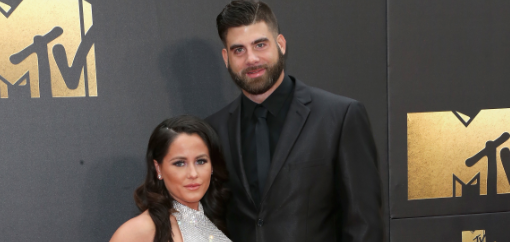 David Eason is Under Investigation After Towing a Truck