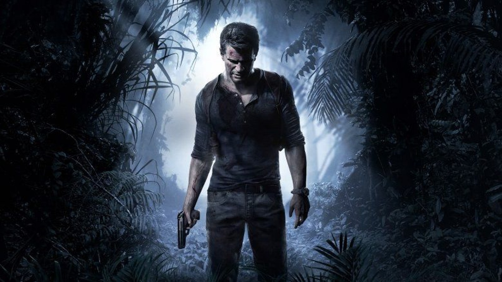 Uncharted Movie Loses Director Shawn Levy Still Hasn T Cast