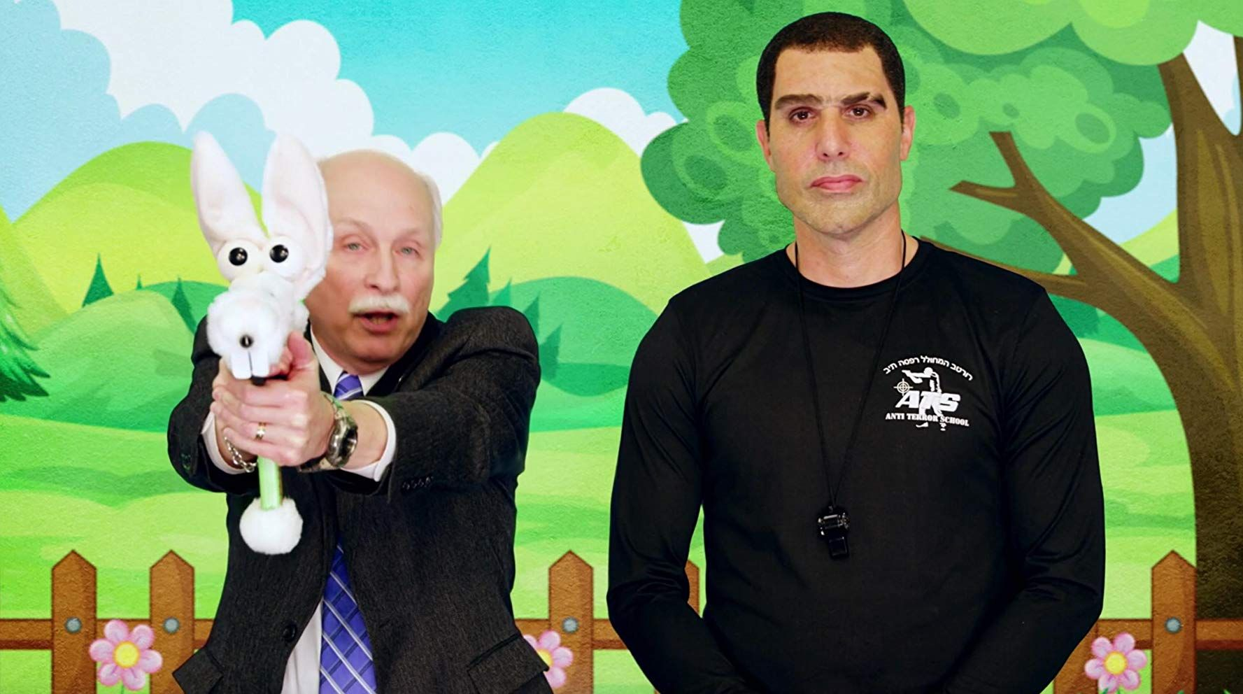 sacha-baron-cohen-who-is-america