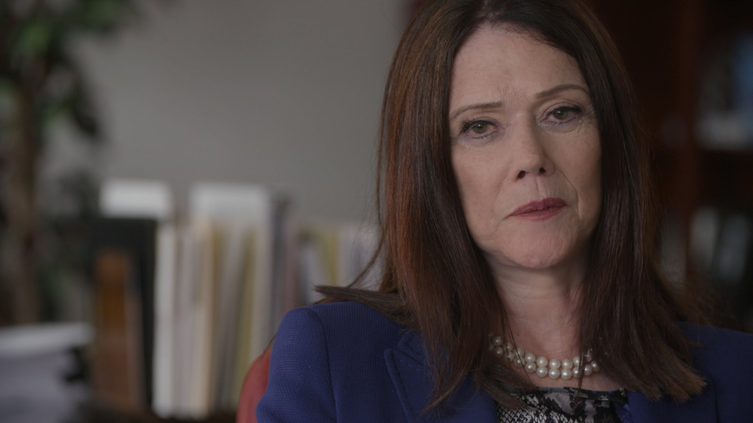 how much money does kathleen zellner make