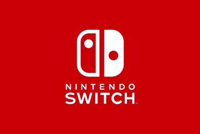 nintendo switch best indies 2018