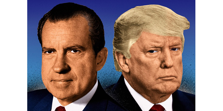 PER_Trump Nixon_01