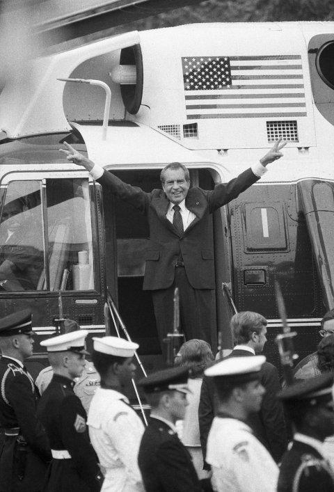 PER_Trump Nixon_04_515180184