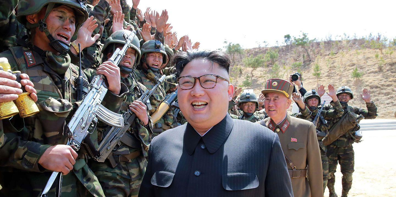 PER_NorthKorea_01_668298262_USE AS BANNER
