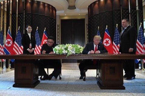 PER_NorthKorea_02_971885364