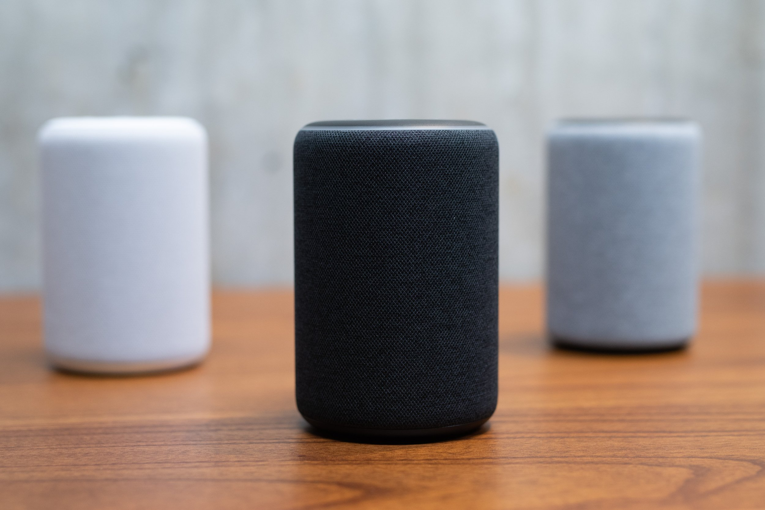 Amazons Alexa Virtual Personal Assistant Told Users -9209