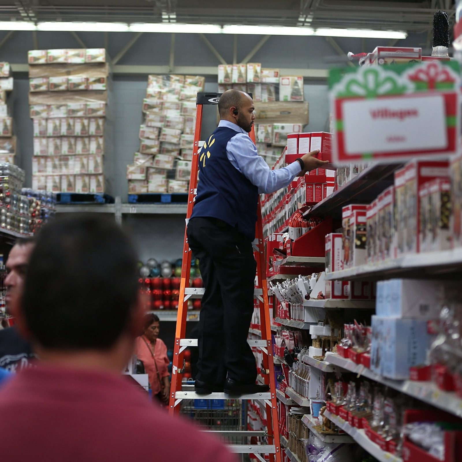 Holiday Return Policies for Walmart, Best Buy, Target and Costco