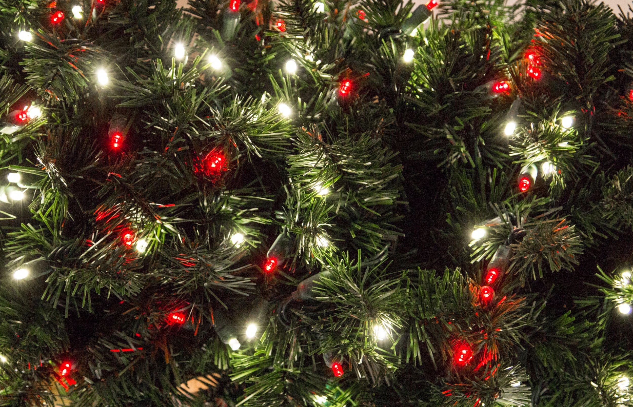 Children's hospital, phalynn graham, illness, health, Christmas